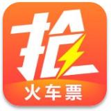 超抢手app官方安卓版