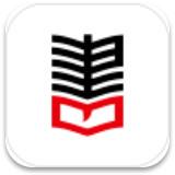 书法学馆app