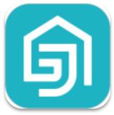 嘉宝生活家app