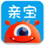 亲宝星球app安卓版