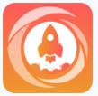 芒果清理大师app