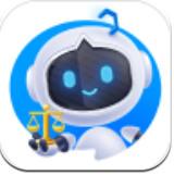 小法管家app
