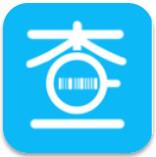 农查查app