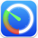 测速高手app