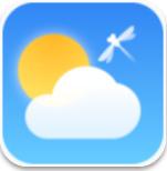 蜻蜓天气app安卓版