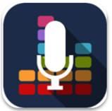 专业变声器免费版