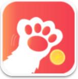 电竞猫APP安卓版