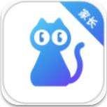 蓝小咪app v2.0