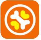 骨米宠物平台安卓app