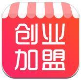 创业开店宝app v1.0