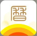 微鲤简单天气app
