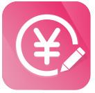记账管家app