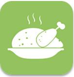 下厨菜谱app