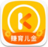 酷狗儿歌app