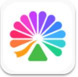 大麦app安卓版