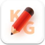 体重小本app v1.0