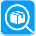 快递查询宝典app手机版 v1.0
