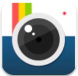Z相机app v1.0