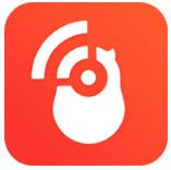 花生地铁app v1.0