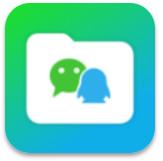 腾讯文件app v1.5