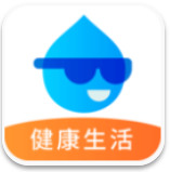 水宝宝app v7.1
