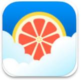 柚子天气安卓版 v1.0