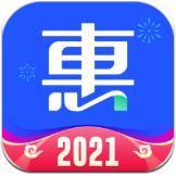 车主惠app v2.3