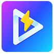 微商水印相机专家app
