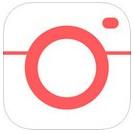 葡萄相机app