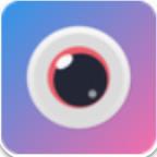 时间相机安卓版 v1.0