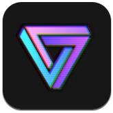 蒸汽波相机破解版 v1.5