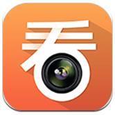 看护家远程监控app v1.5