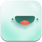 梨涡app安卓版