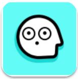 脸球app v1.0
