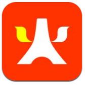 火锅浏览器app v3.0