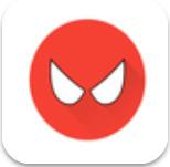 米侠浏览器 v1.0