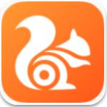 uc浏览器app v1.0