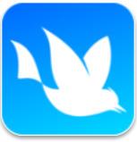 超感浏览器安卓版app v1.0