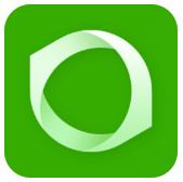 绿茶浏览器旧版本 v1.0