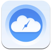 猎云浏览器最新版 v1.0