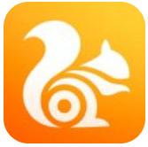 uc浏览器极速版 v1.0