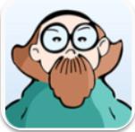 鲁大师app