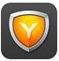 yy安全中心手机版 v1.0