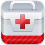 360手机急救箱最新版 v1.0