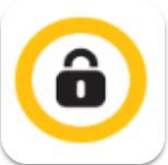 诺顿手机安全卫士破解版 v1.0