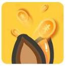 瓜子阅读app