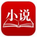 白茶阅读官网手机版