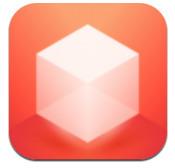 全民头条app