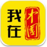 我在中国手机版