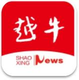 越牛新闻app v1.0